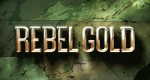 Rebel Gold – Bild: Discovery Channel/Screenshot