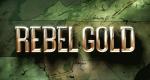 Rebel Gold – Bild: Discovery Channel/Screenshot