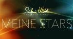 Stefanie Hertel - Meine Stars – Bild: mdr