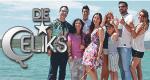 Die Celiks – Meine verrückte türkische Familie – Bild: TLC