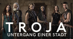 Troy: Fall of a City – Bild: BBC