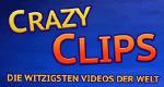 Crazy Clips – Die witzigsten Videos der Welt – Bild: Alfred Haber Distribution Inc
