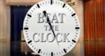 Beat the Clock – Bild: CBS