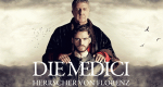 Medici: Masters Of Florence – Bild: Big Light Productions