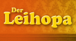 Der Leihopa – Bild: Euro Video Medien GmbH