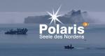 Polaris – Seele des Nordens – Bild: ZDF