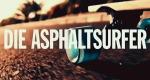 Die Asphaltsurfer – Bild: 3sat/ZDF
