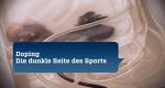 Doping – Die dunkle Seite des Sports – Bild: ZDFinfo/Screenshot