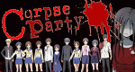 Corpse Party – Bild: Team GrisGris/XSEED