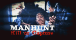 Manhunt: Kill or Capture – Bild: American Heroes Channel/Screenshot