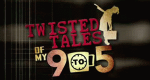 Twisted Tales of My 9 to 5 – Bild: Investigation Discovery