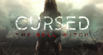 Cursed: The Bell Witch – Bild: A&E/The Nomadic