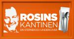 Rosins Kantinen – Bild: kabel eins
