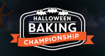 Halloween Baking Championship – Bild: Food Network