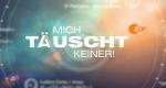Mich täuscht keiner! – Bild: ZDF/Animationsfabrik GmbH
