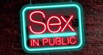 Sex in Public – Bild: TLC/Screenshot