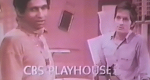 CBS Playhouse – Bild: CBS