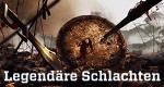 Legendäre Schlachten – Bild: ZDF