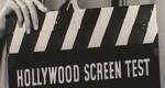 Hollywood Screen Test – Bild: ABC