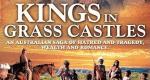 Kings in Grass Castles – Bild: ABC