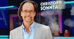 Christoph Sonntag - Sonntag im Alltag – Bild: SWR/Volker Oehl