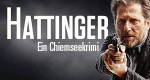 Hattinger – Bild: ZDF