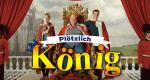 Plötzlich König – Bild: TLC/Screenshot