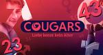 Cougars – Liebe kennt kein Alter – Bild: RTL II