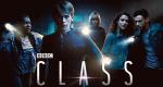 Class – Bild: BBC three
