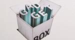 Gadget Box – Bild: SRF zwei