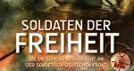 Soldaten der Freiheit – Bild: Icestorm Distribution GmbH