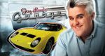 Jay Leno's Garage – Bild: CNBC/Screenshot