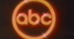 Caribe – Bild: ABC