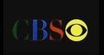 Camera Three – Bild: CBS