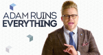 Adam Ruins Everything – Bild: truTV