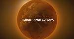 Flucht nach Europa – Bild: ZDF/Spiegel TV