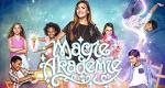 Magie Akademie – Bild: Nickelodeon