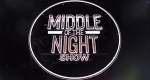 Middle of the Night Show – Bild: MTV
