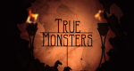 True Monsters – Bild: History/Committee Films