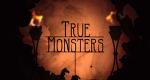True Monsters – Bild: History/Committee Films
