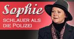 Sophie - Schlauer als die Polizei