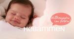 Hebammen – Willkommen im Leben – Bild: Super RTL