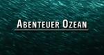 Abenteuer Ozean – Bild: NDR