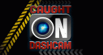 Dashcam – Die schlimmsten Autofahrer der Welt – Bild: TCB Media Rights/ISKRA TV