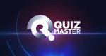 Quizmaster – Bild: ServusTV