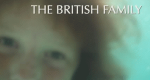 The British Family – Bild: BBC