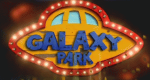 Galaxy Park – Bild: Ketnet