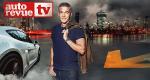 Autorevue TV – Bild: ATV
