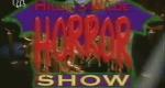 Hilde's wilde Horrorshow – Bild: RTL