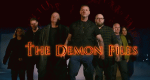 The Demon Files – Bild: Destination America